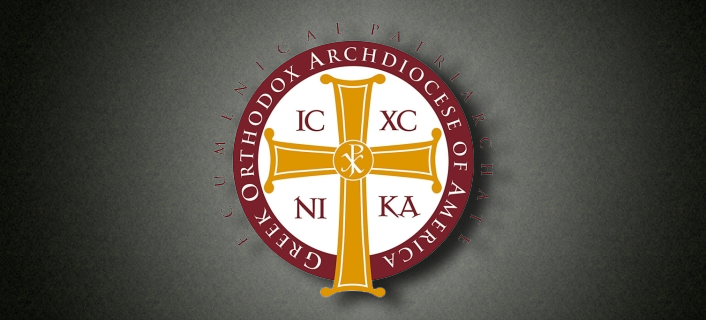 ardiocese_logo2_706x320