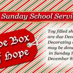 shoe_box_hope