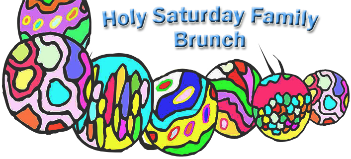 Holy_Saturday_Familly_Brunch