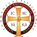Archdiocese logo
