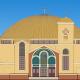 Church_new_Colors_706x320