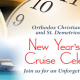 New-Years-Cruise-720x316-05-20-14-620x350