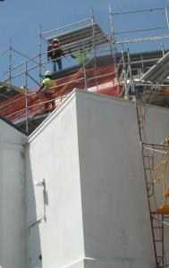 roofwork1