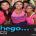 IV_OntheGO_2014