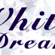 whitedream_706X270