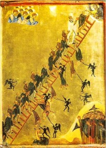 ladder-of-divine-ascent