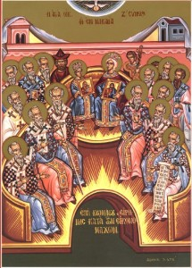 sunday-of-the-7th-ecumenical-council