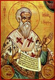 St_Ignatius