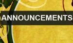 Bulletin_Announcements