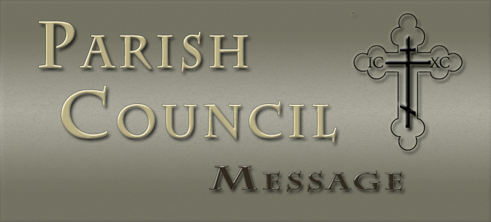 Parish_council
