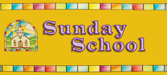 sunday_school_post_706x320