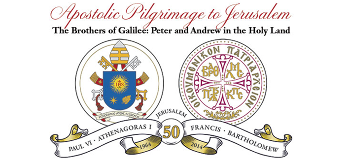 Pilgrimage-to-Jerusalem-706x320