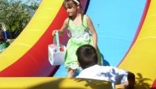 Easter Glendi05/5/2013