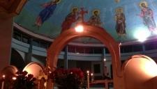 Holy Week05/04/2013