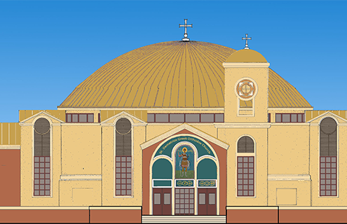 Church_new_Colors_706x320