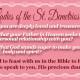 Women's-Bible-Study