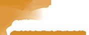St_Demetrios_Logo_reverse_text_5