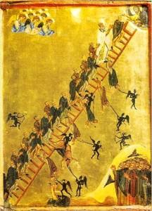 ladder-of-divine-ascent