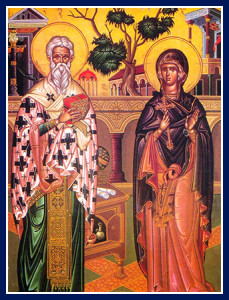 the-holy-hieromartyr-cyprian-and-the-virgin-martyr-justina