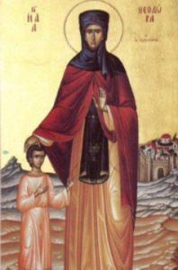 theodora-of-alexandria